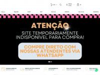Cmfitness.com.br - CM Fitness