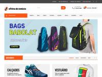 oficinadotenista.com.br