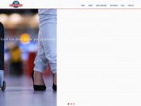 Direitodopassageiro.com.br