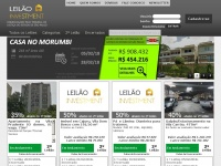leilaoinvestment.com.br