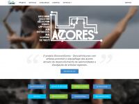 discoverazores.org