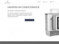 universoarcondicionados.com.br