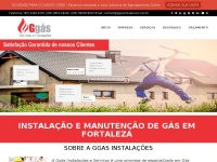 ggasinstalacoes.com.br