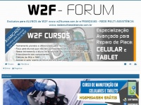 forumw2f.com