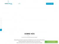 ramalvirtual.com.br