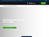 hpesquadrias.com.br