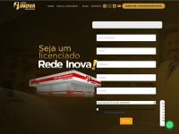 redeinovadrogarias.com.br