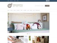 ornamentali.com.br