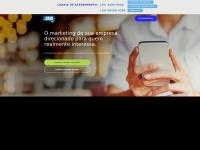 mdaisms.com.br