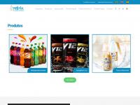 refrix.com.br