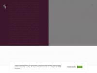 foodsoul.com.br