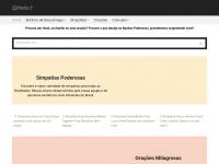 Banhospoderosos.info - Banhos de Descarrego
