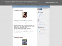roteviller.blogspot.com