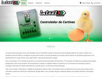 inteel.com.br
