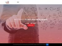 Wik.pt - wik – tecnologia inteligente