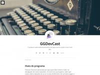 ggdevcast.com.br