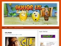 Humor Wx - Videos Engraçados - Fofocas