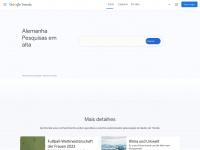 trends.google.com.br