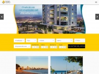 Imobiliária em Piçarras - SC | Rafael Cassio - Imóveis em Piçarras