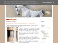 coisasdoimaginario.blogspot.com