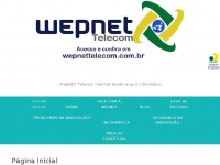 wepnettelecom.wordpress.com