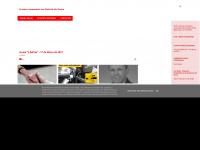 a-defesa.blogspot.com