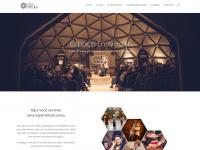 Casacirculo.com.br - Casa Círculo - Home