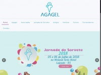 Home - Agagel