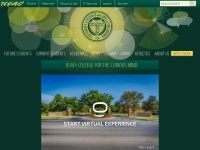Usao.edu - Home | University of Science and Arts of Oklahoma