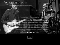 outfest.pt