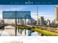 Bratus