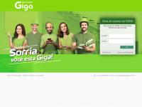 gigaddns.com.br