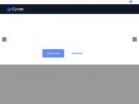 cyvan.com.br