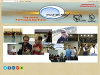 fernandofirmino.blogspot.com