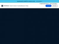 intercom.com
