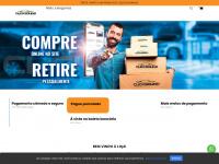 clicksound.com.br