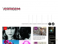 revistavertigem.com