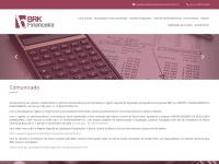 brk.com.br