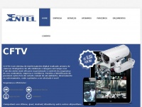 Entelsecuritysystems.com.br
