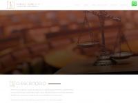 advocaciasampaio.com