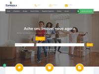 espindolaimobiliaria.com.br