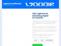 allq.com.br