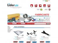 liderusi.com.br