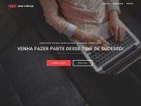 axisinformatica.com.br