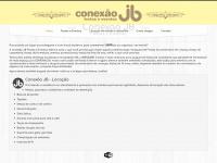 conexaojb.com.br