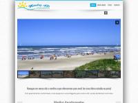 mariluzap.com.br