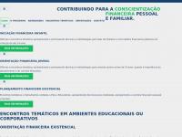 Orientacaopositiva.com.br