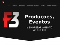 f3producoes.com