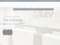 lev.com.br
