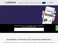 chrommatexturas.com.br